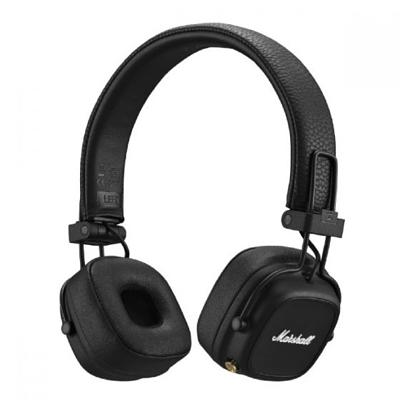 Marshall馬歇爾, MarshallMajorIV, Major, 頭戴式藍芽耳機, 馬歇爾, Marshall, 頭戴式藍芽耳機, Marshall藍芽耳機