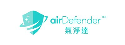 airdefender