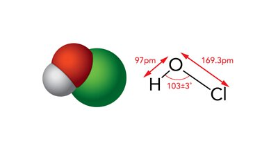 K-clean, Antibacterial, hocl, 次氯酸水,抗菌液,消毒噴霧,秒速殺菌