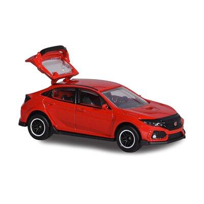 合金車,車模型,振光玩具,asiagoal,asia goal,玩具,玩具特賣