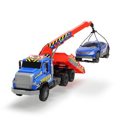 玩具車,振光玩具,asiagoal,asia goal,玩具,玩具特賣,兒童玩具