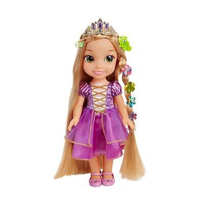 娃娃,洋娃娃,迪士尼,公主,振光玩具,asiagoal,asia goal,玩具,玩具特賣,玩具特賣