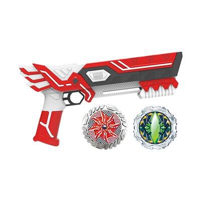 對戰玩具,玩具槍,魔幻陀龍,振光玩具,asiagoal,asia goal,玩具,玩具特賣,玩具特賣