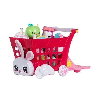 嬰幼兒,嬰幼兒玩具,嬰兒玩具,振光玩具,asiagoal,asia goal,玩具,玩具特賣,玩具特賣,兒童玩具