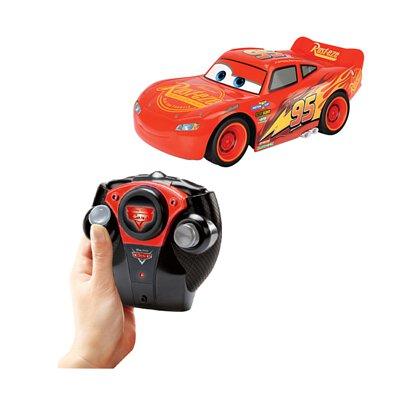 遙控車,遙控玩具,電子玩具,振光玩具,asiagoal,asia goal,玩具,玩具特賣,玩具特賣,兒童玩具