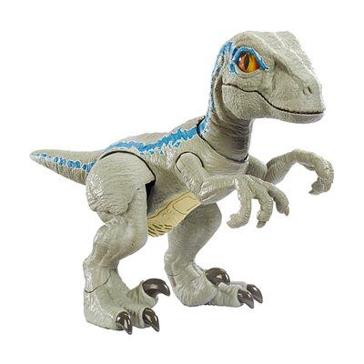恐龍,恐龍玩具,侏儸紀世界,振光玩具,asiagoal,asia goal,玩具,玩具特賣,玩具特賣