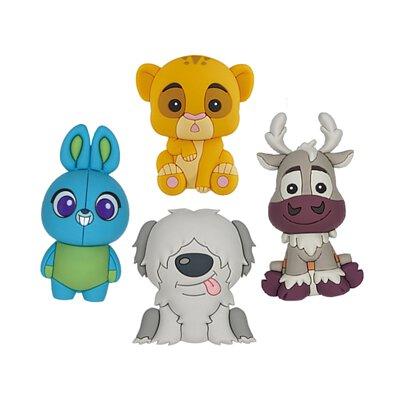 生活小物,吊飾,紓壓,軟軟,捏捏,振光玩具,asiagoal,asia goal,玩具,玩具特賣,玩具特賣,兒童玩具