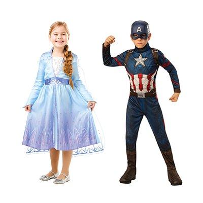 家家酒,角色扮演,變裝道具,廚房玩具,醫護玩具,振光玩具,asiagoal,asia goal,玩具,玩具特賣,玩具特賣,兒童玩具