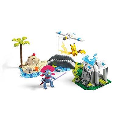 益智玩具,拼圖,積木,振光玩具,asiagoal,asia goal,玩具,玩具特賣,玩具特賣,兒童玩具