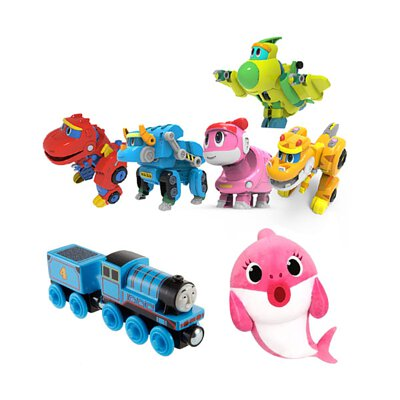 幫幫龍出動,湯瑪士小火車,碰碰狐,魔幻陀螺,振光玩具,asiagoal,asia goal,玩具,玩具特賣,玩具特賣,兒童玩具