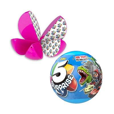 驚喜玩具,LOL,盲包,盲抽,振光玩具,asiagoal,asia goal,玩具,玩具特賣,玩具特賣