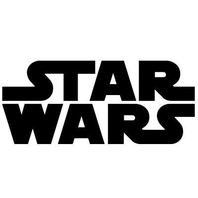星際大戰,星戰,starwars,玩具,玩具特賣