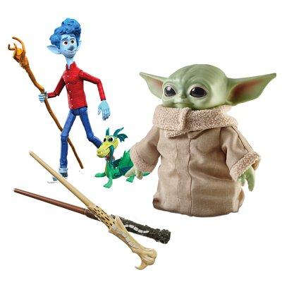 角色,模型,公仔,電影,周邊,迪士尼,皮克斯,星際大戰,哈利波特,振光玩具,asiagoal,asia goal,玩具,玩具特賣,玩具特賣,兒童玩具