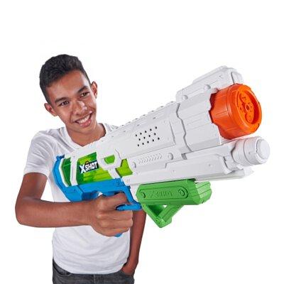 戶外玩具,水槍,戲水玩具,戲沙玩具,振光玩具,asiagoal,asia goal,玩具,玩具特賣,玩具特賣,兒童玩具