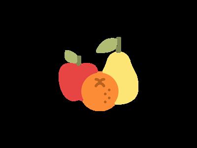 南臺灣中小水果農友