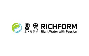 Richform