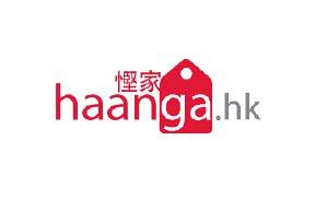 Haanga.hk