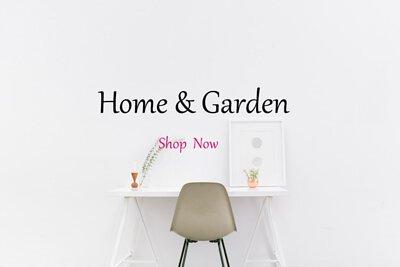 LiveGo home & garden