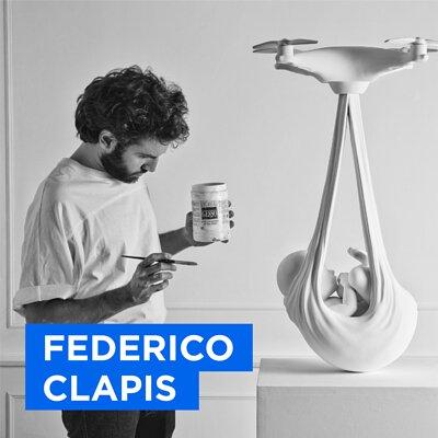 """<alt=""""a photo of Federico Clapis"""">"""