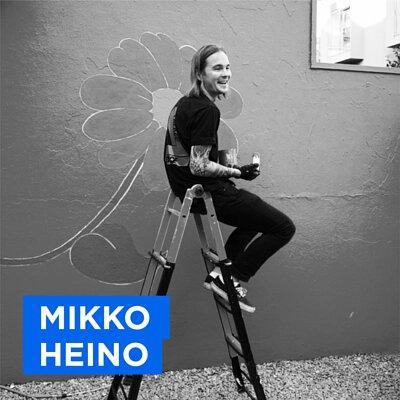 """<alt=""""a photo of Mikko Heino"""">"""