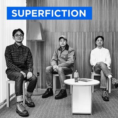 "<alt=""a photo of Superfiction"">"