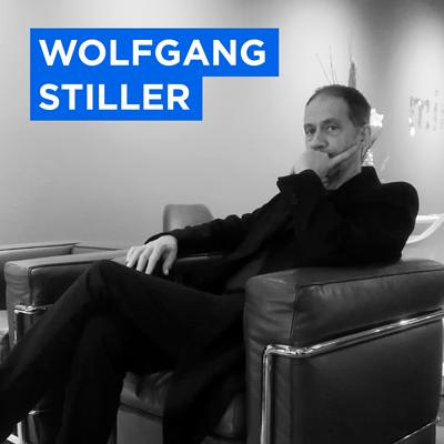 """<alt=""""a photo of Wolfgang Stiller"""">"""