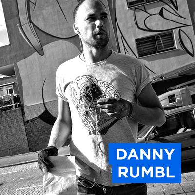 """<alt=""""photo of Danny Rumbl"""">"""
