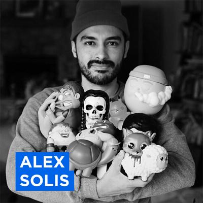 "<alt=""a photo of Alex Solis"">"
