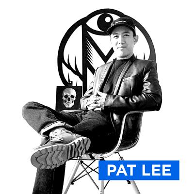 "<alt=""a photo of Pat Lee"">"