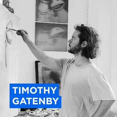"""<alt=""""a photo of Timothy Gatenby"""">"""