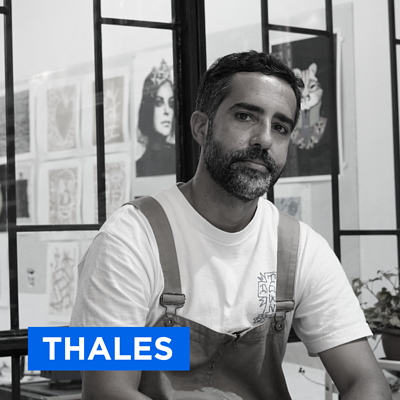 "<alt=""a photo of Thales"">"