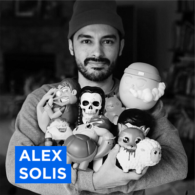 "<alt=""photo of Alex Solis"">"