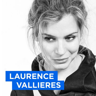 "<alt=""a photo of Laurence Vallieres"">"