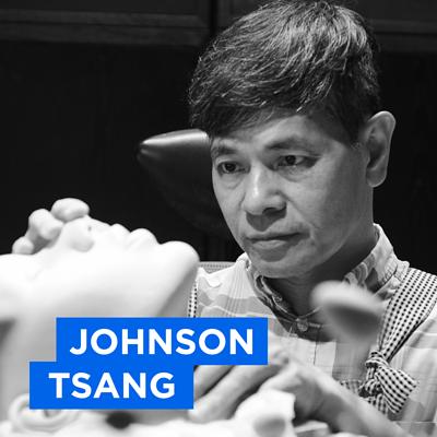 """<alt=""""a photo of Johnson Tsang"""">"""