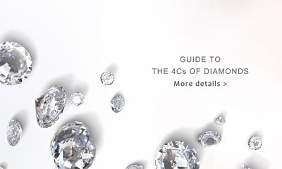 Diamond 4c