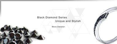 Black Diamond Series