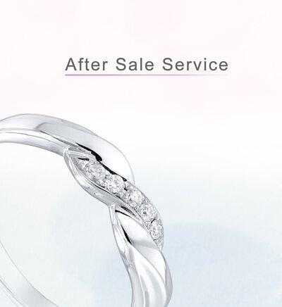 After Sale Service