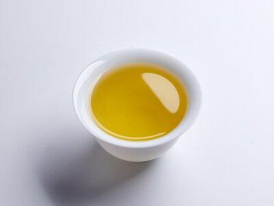 古邁茶園梨山黑森林烏龍茶