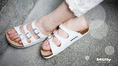風傳媒|全台最佛心鞋業:鞋子穿壞先別丟,寄回這裡免費幫你做成超美盆栽!
