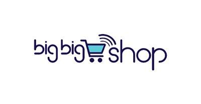 Bigbigshop Big Big Shop TVB myTVSUPER