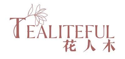 花人木,Tealiteful,天然健康,花茶,融入生活,品質與功效,健康花茶,繁忙都市人,減輕生活壓力,失眠,皮膚差,經痛,養生,水果茶,手工製作,香港註冊,品質保證,獨立包裝,衛生安全