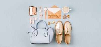 生活百貨,傢具,廚具,廚房,日本城,雜貨,生活用品,生活品味,精品,化妝品,裝飾,擺設,文青,設計,lifestyle,配飾,衣服,時裝,美妝