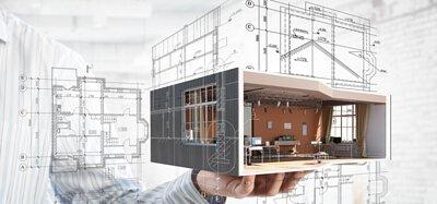家居維修及工程,裝修,維修,工程,水喉,木工,水泥,電工,電機,電制,室內設計,畫圖,油漆,灰水