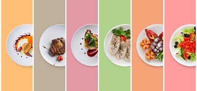 餐飲優惠,火鍋,甜品,下午茶,放題,自助餐,飲食, Jetso,美食,西餐,中餐,餐飲,餐廳