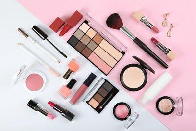 美容護膚,化妝,髮型,防曬美白,香水香氛,美容情報,醫學美容,資訊,化妝教學,美容產品