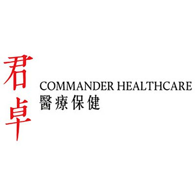 KAMPO,SENJIDO日本,擁有多年歷史,漢方健康產品,,草藥,湯,茶,專業藥劑師,漢方健康產品,
