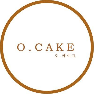 O.CAKEBOX,慶祝生日,一個人,cakebox,小蛋糕,甜美