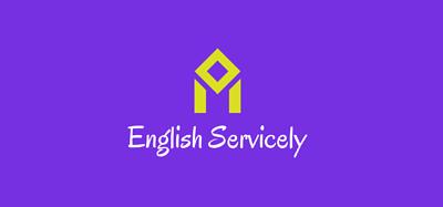 EnglishServicely,英語相關服務,深受歡迎,學生,在職人士