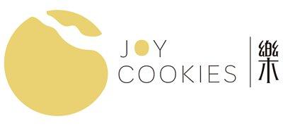 香港本地品牌,曲奇餅,採用最優質材料,口味獨特創,不加防腐劑,香港製造,安心美味