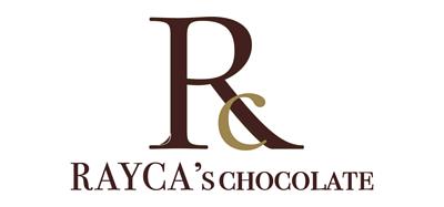 RAYCA's,CHOCOLATE,專營單一產地產品,自家研發,可可,課程,家庭式作業,李氏一家親力親為,全心全意製作,朱古力,悉心栽培,品牌理念,分享我們所愛的可可,可可文化教育,世界各地,喚醒成年人久違童心,保持好奇心,探索,朱古力新一面